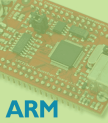 Arm7 Lpc2148 Adc Analog To Digital Converter | Arm7